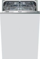 Hotpoint-Ariston LSTF7B019EU