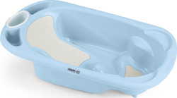 Cam Baby Bagno Light Blue