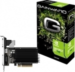 Gainward GeForce GT710 1GB SilentFX (3583)