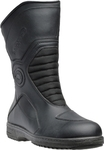 Aeropelma 10 Atlas Moto Boot