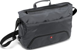 Manfrotto Advanced Befree Messenger (Grey)