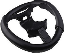 OEM Racing Steering Wheel Attachment PS3