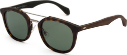 Hugo Boss 0777/S RBH/UC