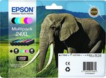Epson 24XL Color Multipack (C13T24384011)