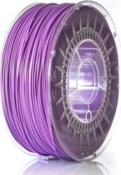 Devil Design PLA 1.75mm Violet 1Kg