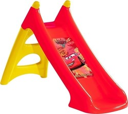 Smoby Cars XS Slide