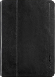 Samsonite Tabzone Leather Style iPad Air
