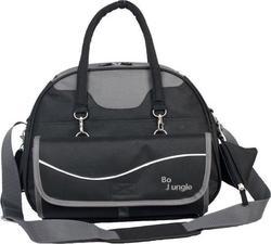 9ba0275c50d Προσθήκη στα αγαπημένα menu Bo Jungle City Black Bag