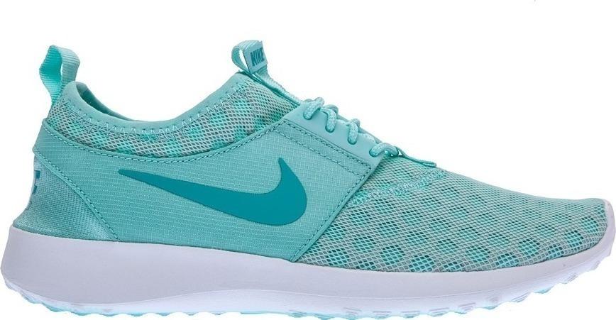 cheap for discount 3da36 77688 Προσθήκη στα αγαπημένα menu Nike Juvenate 724979-301