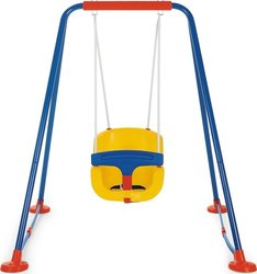 Chicco Super Swing