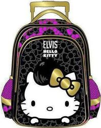Paxos Hello Kitty 40910