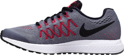 Nike Air Zoom Pegasus 32 759972-006