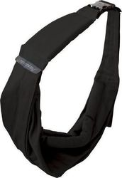 Minimonkey Sling 4 in 1 Black