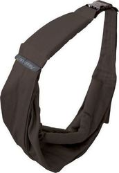 Minimonkey Sling 4 in 1 Grey