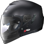 Grex G4.1 Pro Kinetic 2 Matt Black