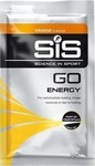 Science In Sport Go Energy 50gr Orange