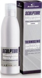 Anderson Sculpture Man Thermo Reducer Creme 250ml