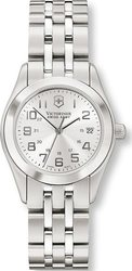 Victorinox Swiss Army Alliance 241045
