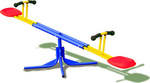 Grow 'n Up Heracles Seesaw Multi