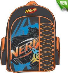 6dda25b91a9 Προσθήκη στα αγαπημένα menu Paxos Nerf Διπλό 151804