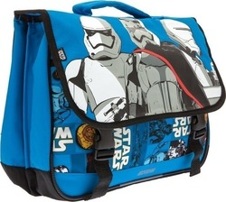 American Tourister Star Wars 72615/5031