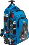 American Tourister Trolley Star Wars 72611/5031