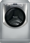 Hotpoint-Ariston AQ93F 29X EU