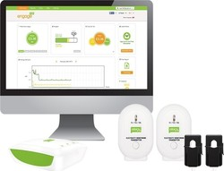 Efergy Engage Solar Kit