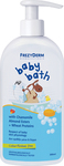 Medium 20160218145023 frezyderm baby bath 300ml