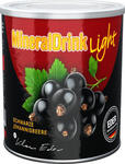 Eder Health Nutrition Mineraldrink light 450gr Cherry