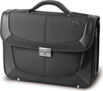 Roncato Briefcase 3 Gussets 15.6""