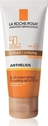 La Roche Posay Anthelios Smoothing Optical Blur Unifying Golden Shade SPF50 40ml