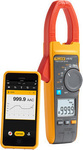 Fluke 376 FC True-rms with iFlex