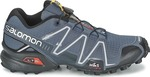 Salomon Speedcross 3 379094