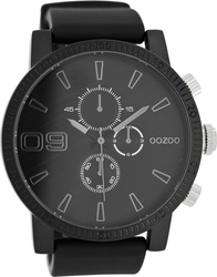 Oozoo Timepieces C7869