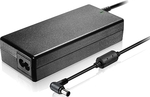 Element AC Adapter 90W (080235)