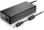 Element AC Adapter 90W (080227)