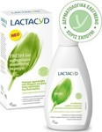 Lactacyd Fresh Gel 200ml