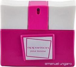 Emanuel Ungaro Apparition Limited Edition Eau de Parfum 30ml