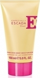Escada Especially Escada Elixir 150ml