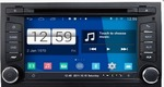 LM Digital M306 Android (Seat Leon 2011>)