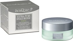 IncaRose Extra Pure Hyaluronic Purity Cream 50ml