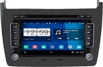 LM Digital M305 Android (VW Polo 2014>)