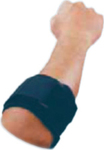 Kifidis-Orthopedics Tennis Elbow