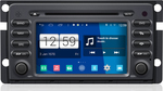 LM Digital M087 Android (Smart ForTwo 2007-2010)