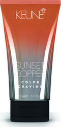 Keune Sunset Copper Colour Craving