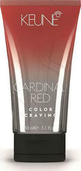 Keune Cardinal Red Colour Craving