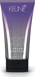 Keune Velvet Violet Colour Craving