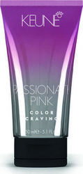 Keune Passionate Pink Colour Craving