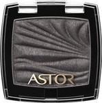 Astor Eyeartist Colorwaves 720 Black Night